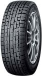 Yokohama Ice Guard Studless IG30 145/80 R13 75Q